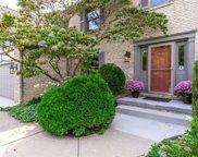 1658 Snowberry Ridge  Road, Ann Arbor image