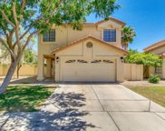1243 W Pacific Drive, Gilbert image