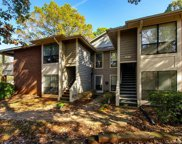 7902  Greenside Court, Charlotte image