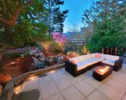 6890 Hycroft Road, West Vancouver image