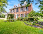 725 Brittany, Bowling Green image