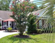 2494 Oriole Dr, Murrells Inlet image