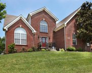1417 Rutland Club Ct, Louisville image