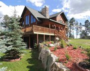 12293 Young Drive, Custer image