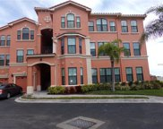 2732 Via Murano Unit 519, Clearwater image