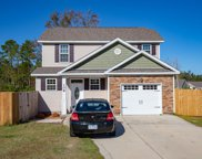 108 Costa Court, Sneads Ferry image