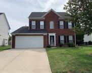 11614 Planters Estates  Drive, Charlotte image