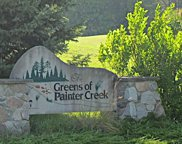 5270 Creekview Green, Independence image