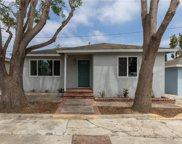 2218     Placentia     c, Costa Mesa image