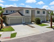 10933 Verawood Drive, Riverview image