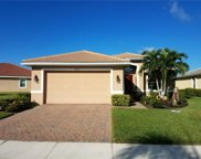 20507 Sky Meadow LN, North Fort Myers image