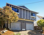4428 3rd Ave NW, Seattle image