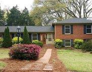 6701 Carmel Hills  Drive, Charlotte image