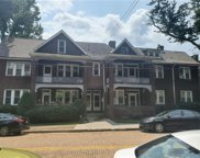 5952 Phillips Ave, Squirrel Hill image