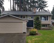 15511 Cascadian Wy, Bothell image
