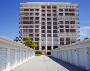 2100 N Atlantic Unit #607, Cocoa Beach image