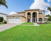 8721 Kilkenny CT, Fort Myers image