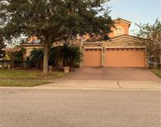 2819 Quiet Water Trail, Kissimmee image