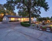 8024  Peerless Avenue, Orangevale image