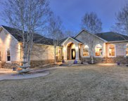 1642 Streamside Drive, Fort Collins image