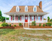 7524 Glen Willow Court, Willow Spring(s) image