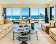 2 N Breakers Row Unit #S 24, Palm Beach image