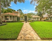 1217 E Lake Colony Drive, Maitland image