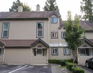 2736 Atlin Place Unit 10, Coquitlam image