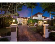 1201 Galleon DR, Naples image