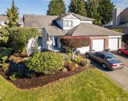 34212 31st Ave SW, Federal Way image