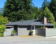 30 Glenmore Drive, West Vancouver image