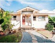 87-230 Okohola Street, Oahu image