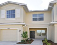 2721 NW Treviso Circle, Port Saint Lucie image