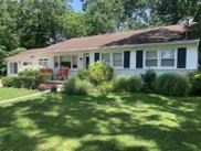 59 S Village Dr, Somers Point image