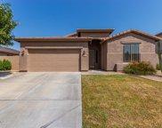 1642 W Windsong Drive, Phoenix image