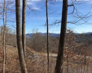 50  Clear Water Trail Unit #520, Fairview image
