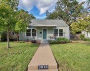 3916 Birchman Avenue, Fort Worth image