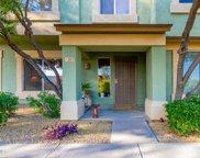 4114 E Union Hills Drive Unit #1205, Phoenix image