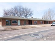 1408 S 3rd Ave, Sterling image
