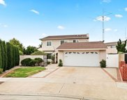 1522 Rutgers Place, Harbor City image