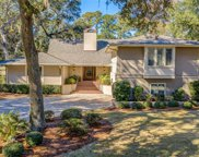 30 Red Oak  Road, Hilton Head Island image