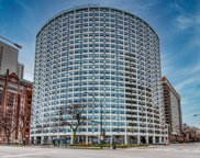 1150 N Lake Shore Drive Unit #24AB, Chicago image