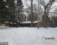 10745 Ottawa Trail, Breezy Point image