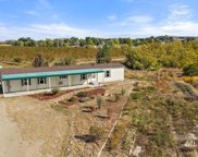 14722 Frost Road, Caldwell image