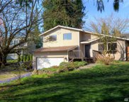 17700 28th Ave SE, Bothell image