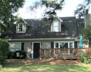 200 First Leaf, Peachtree City image