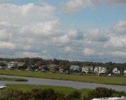 2728 Pelican Drive, Oak Island image