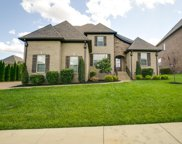 3003 Brisbane Ct, Spring Hill image