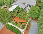 370 Feaster Road, Greenville image