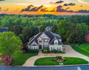 29 Griffith Knoll Way, Greer image